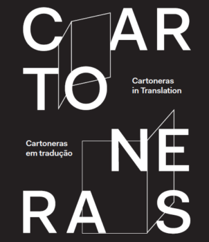 Cartoneras in Translation